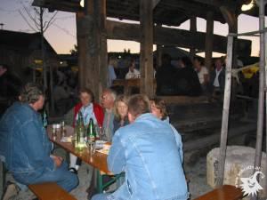 20030904-Kuerbisschnitzen-11