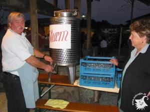 20030904-Kuerbisschnitzen-12