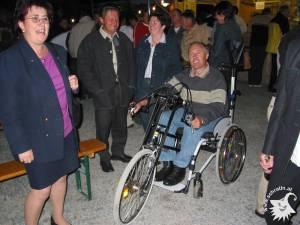 20030904-Kuerbisschnitzen-15