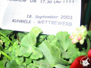 20030918-KueheMelken-01