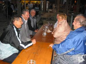 20030925-Mostmachen-10