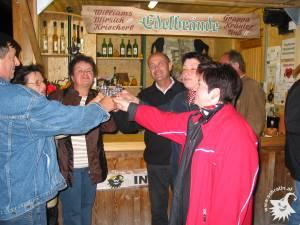 20030925-Mostmachen-15