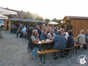 20031002-Weinpressen-02