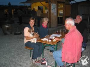 20031002-Weinpressen-19