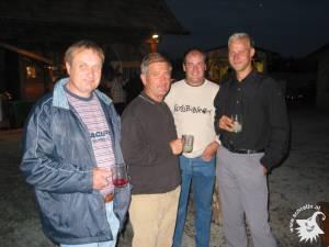 20031002-Weinpressen-21