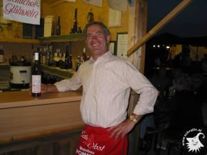 20031002-Weinpressen-22