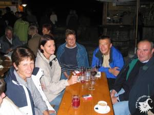 20031002-Weinpressen-27