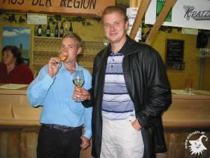 20031002-Weinpressen-31