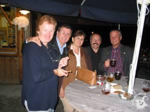 20031002-Weinpressen-34