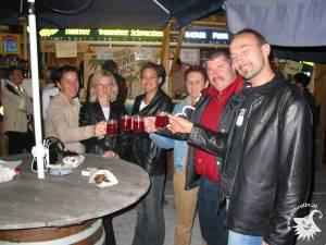 20031002-Weinpressen-35