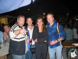 20031002-Weinpressen-36