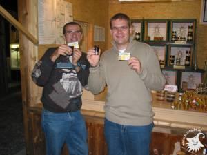 20031002-Weinpressen-40