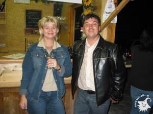20031002-Weinpressen-43