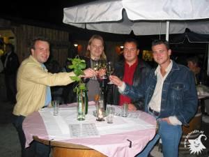 20031002-Weinpressen-47