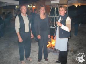 20031002-Weinpressen-48