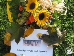 20031009-OSchratln-51