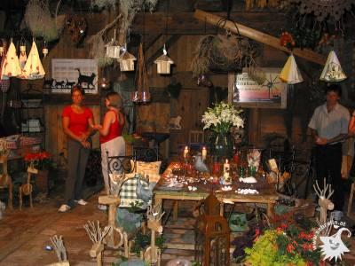 20040812-Kunstausstellung-09