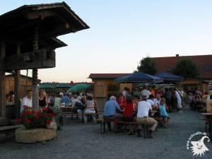 20040819-Woazbraten-06