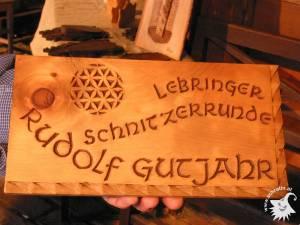 20040826-Holzschnitzen-01