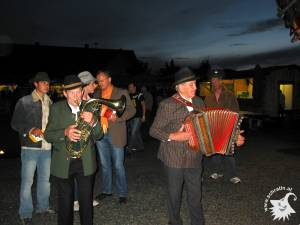 20040826-Holzschnitzen-08