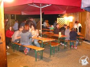 20040826-Holzschnitzen-22