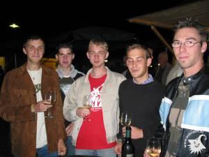 20040826-Holzschnitzen-26
