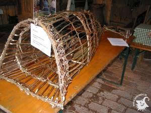 20040902-FischenInVergangenheit-10