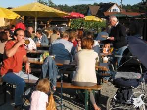 20040909-Kuerbisschnitzen-06