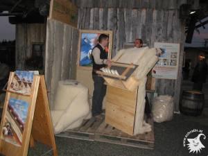 20040916-SchafhaltungEinstundJetzt-07