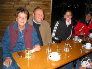 20040916-SchafhaltungEinstundJetzt-13