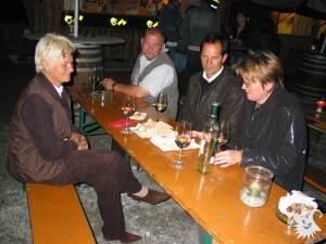 20040916-SchafhaltungEinstundJetzt-15