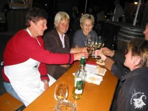 20040916-SchafhaltungEinstundJetzt-16