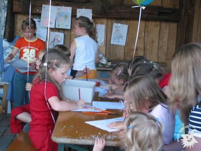20050526-Kinderprogramm-12