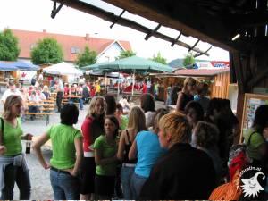 20050630-FachschuleStJohann-06