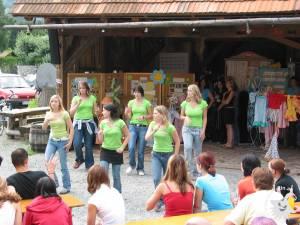 20050630-FachschuleStJohann-10