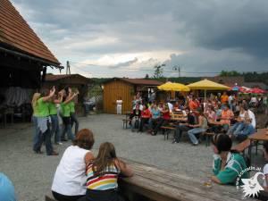 20050630-FachschuleStJohann-11