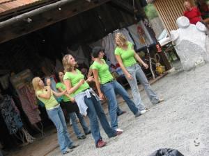20050630-FachschuleStJohann-13