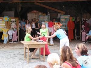 20050630-FachschuleStJohann-16