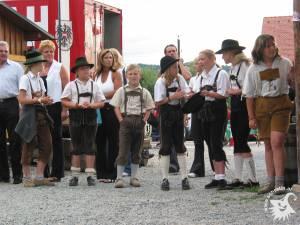 20050630-FachschuleStJohann-21