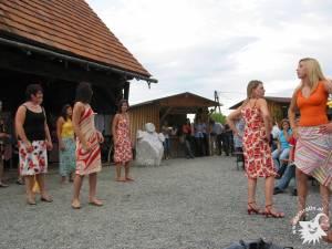 20050630-FachschuleStJohann-22
