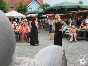 20050630-FachschuleStJohann-26