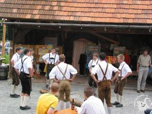 20050630-FachschuleStJohann-29