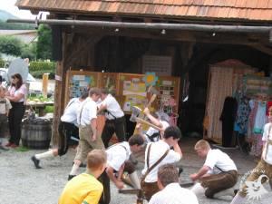 20050630-FachschuleStJohann-30