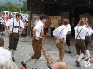 20050630-FachschuleStJohann-31