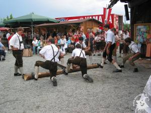 20050630-FachschuleStJohann-32