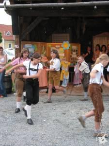 20050630-FachschuleStJohann-36