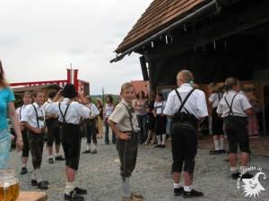 20050630-FachschuleStJohann-40