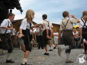 20050630-FachschuleStJohann-41
