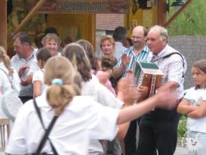 20050630-FachschuleStJohann-42