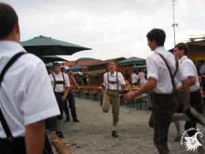 20050630-FachschuleStJohann-47